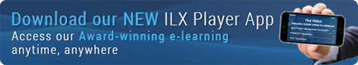 download-banner