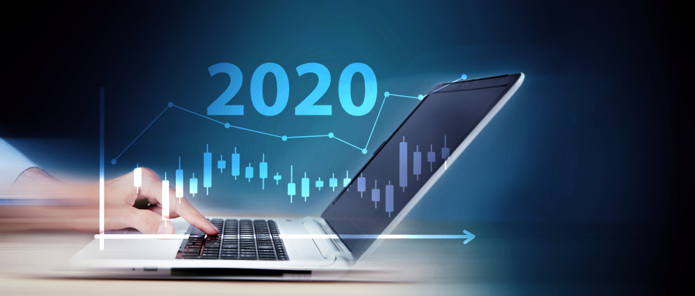 project management trends 2020