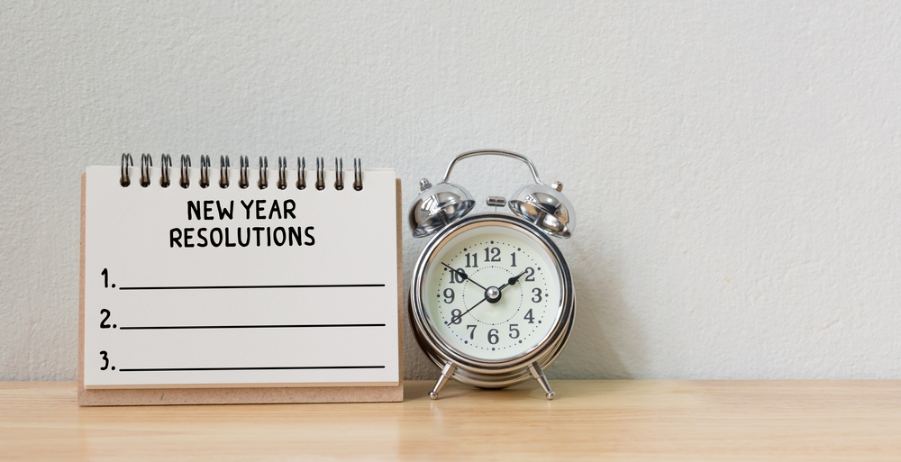 project management resolutions