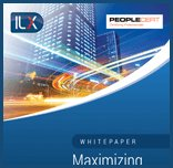 Maximizing ITIL® value with Prince2®