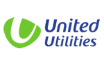 ILX Group streams project management training into United Utilities