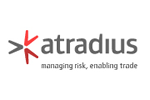 ILX Group Atradius case study