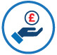 More effective use of budgets delivers cost savings