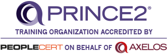 Prince2® Training Organization