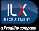 ILX Recruitment - A Progility Company