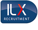 ILX Recruitment - A Progility Company