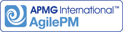 APMG-International AgilePM™