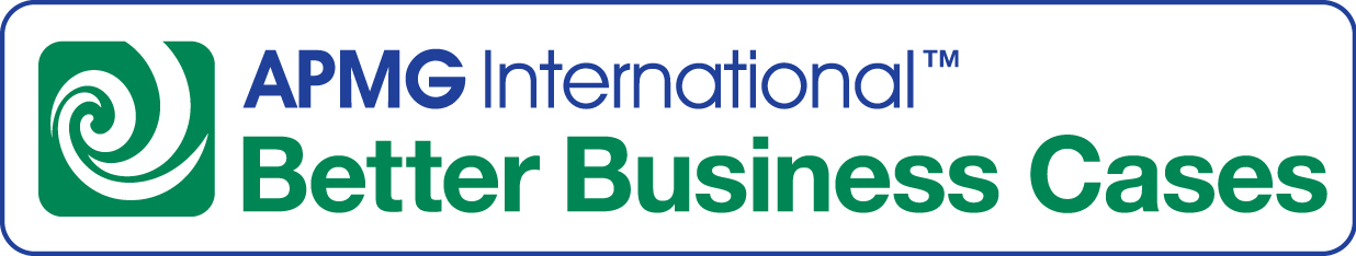 APMG-International Better Business Cases™