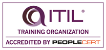 ITIL® Downloads