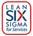 Lean Six Sigma for Services Downloads