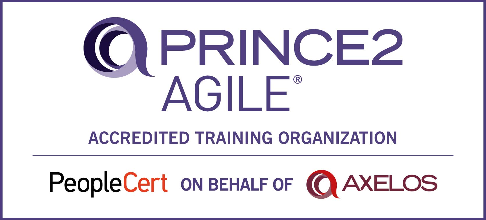 PRINCE2 Agile® Downloads