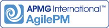 AgilePM® Downloads