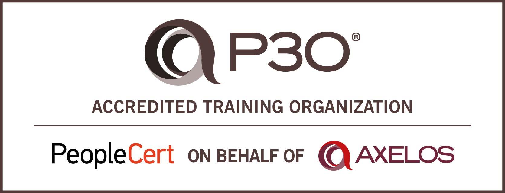 P3o portfolio programme project managementilx australia p3o 1betcityfo Images