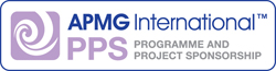 APMG-International PPS™
