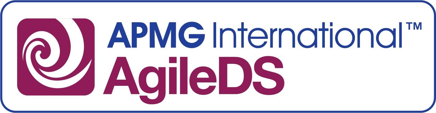 AgileDS™