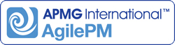 APMG-International AgilePM®