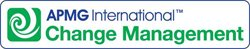 APMG-International Change Management™