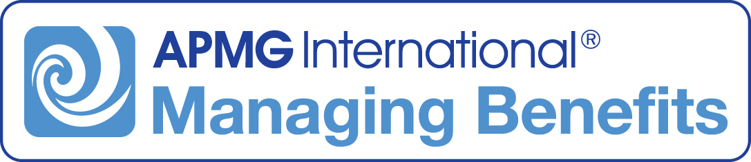APMG-International Managing Benefits™
