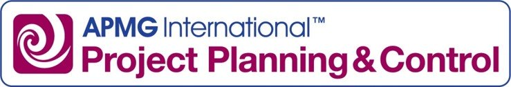 APMG International Project Planning & Control™ (PPC)