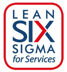 Lean Six Sigma for Services